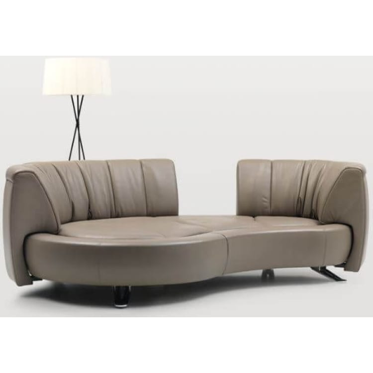 Contemporary Design Furniture Store Nashville
