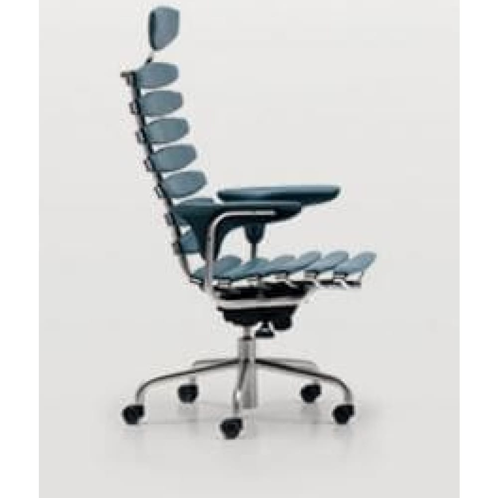 Ds 2100 Office Chair 2 Danes