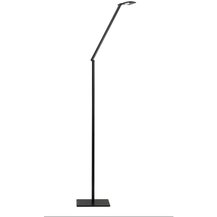 (product) Mosso Pro Floor Lamp