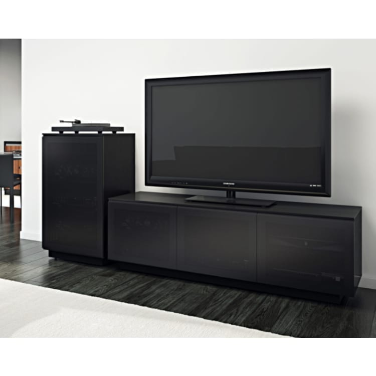 (product) Mirage Entertainment Cabinet