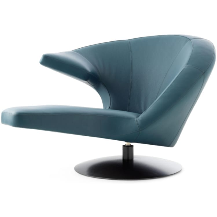 (product) Parabolica Easy Chair