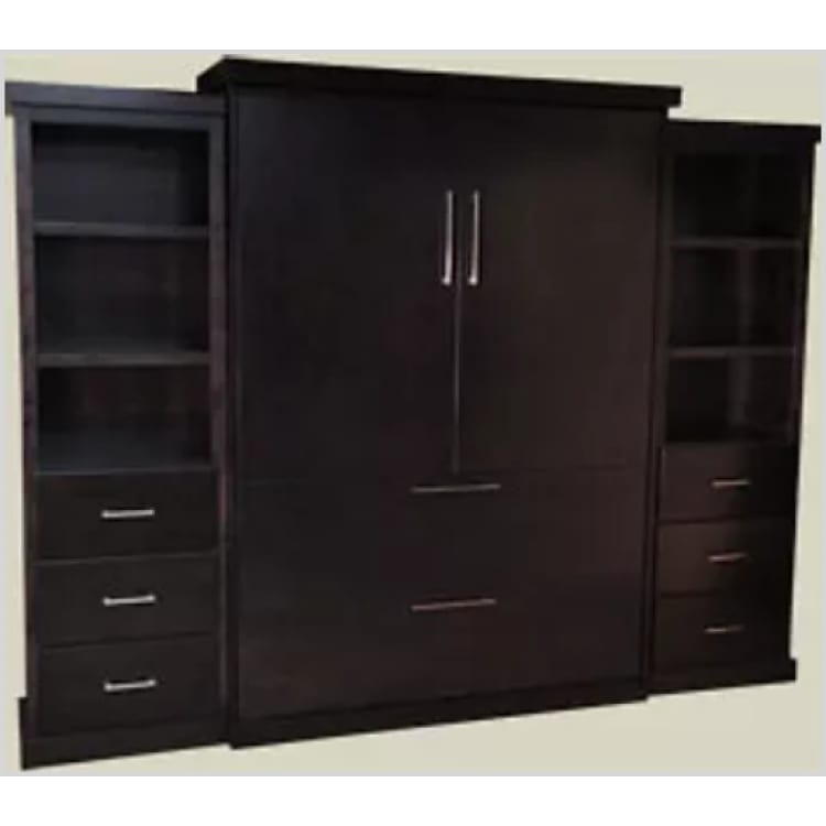 (product) Maine Murphy Bed