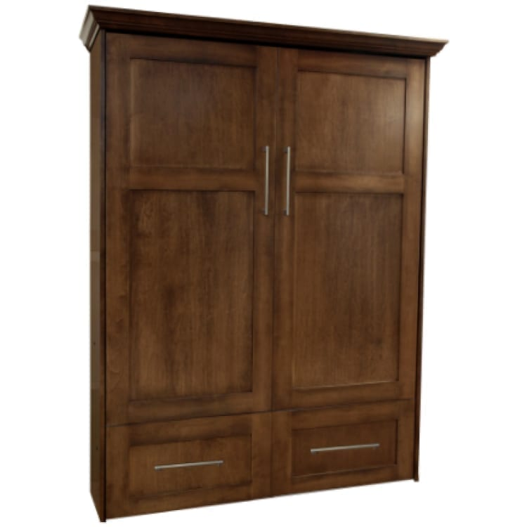 (product) D.C. Murphy Bed