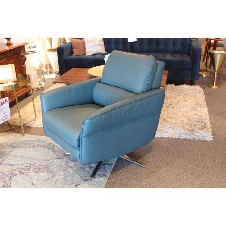 (product) Cologne Chair