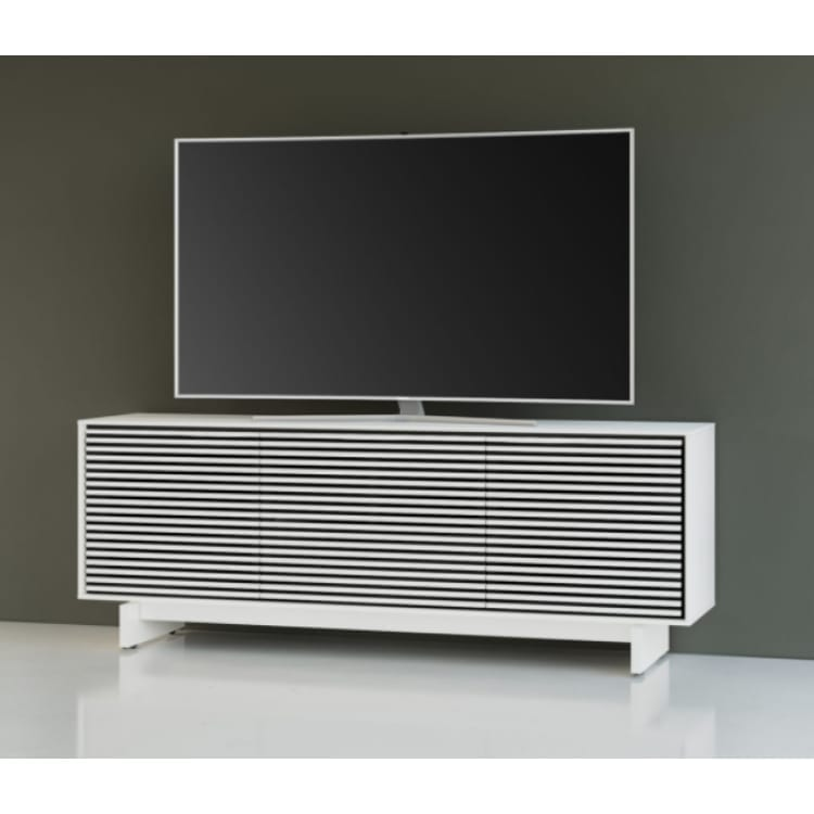 (product) Align Console / Media Cabinet
