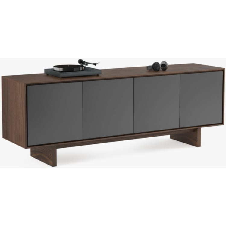 (product) Octave Media Console