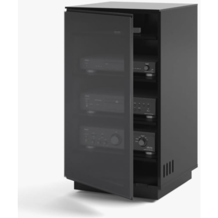 (product) Mirage Audio Tower