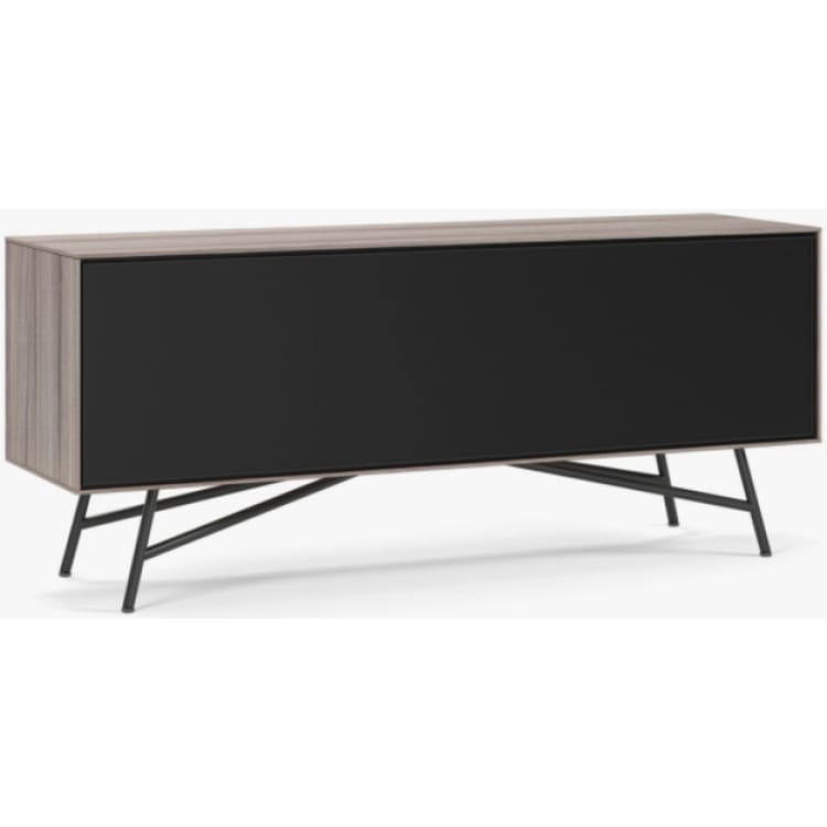 (product) Sector Media Cabinet