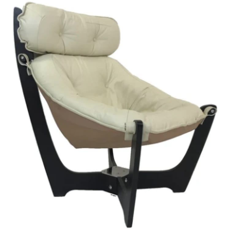 (product) Luna High Back Chair