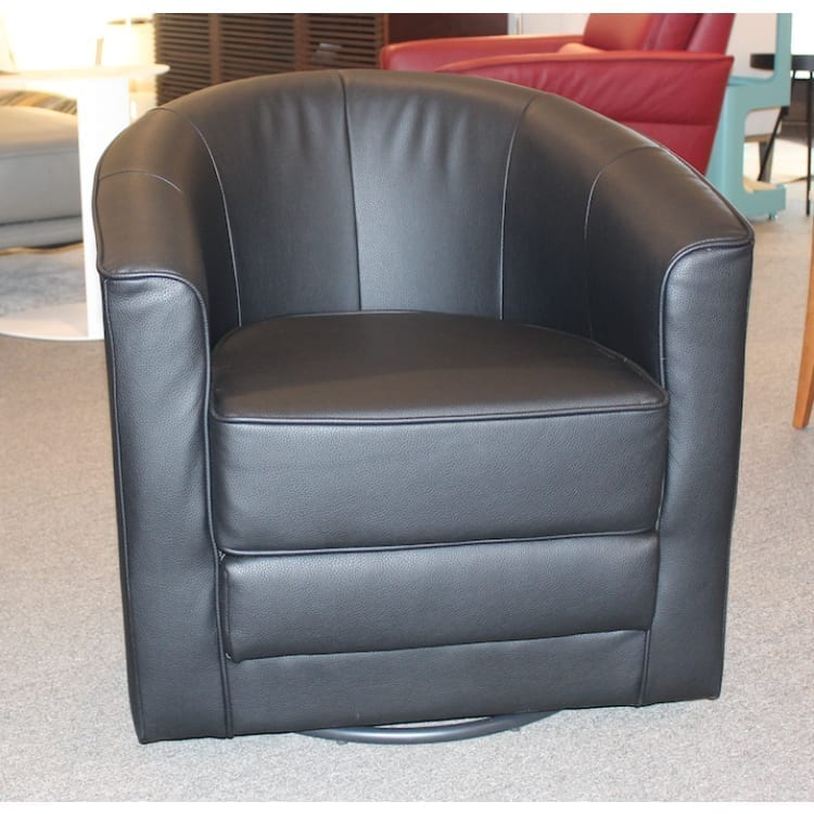 (product) Tub Chair