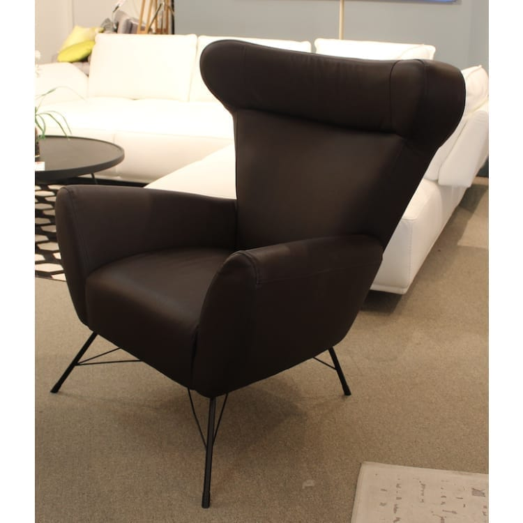 (product) Winston Chair