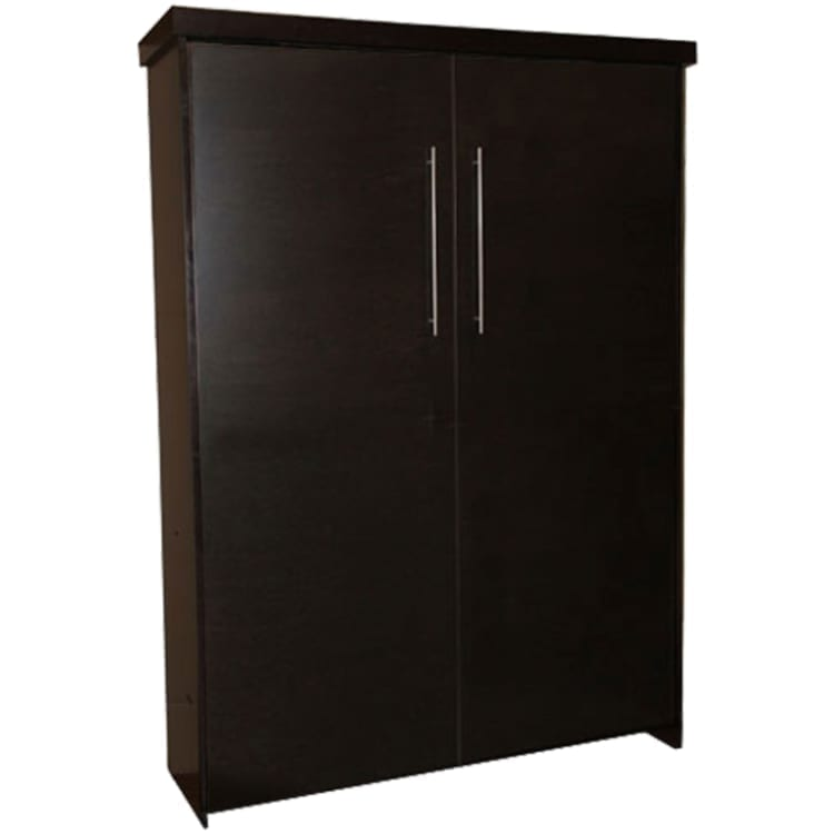 (product) California Murphy Bed