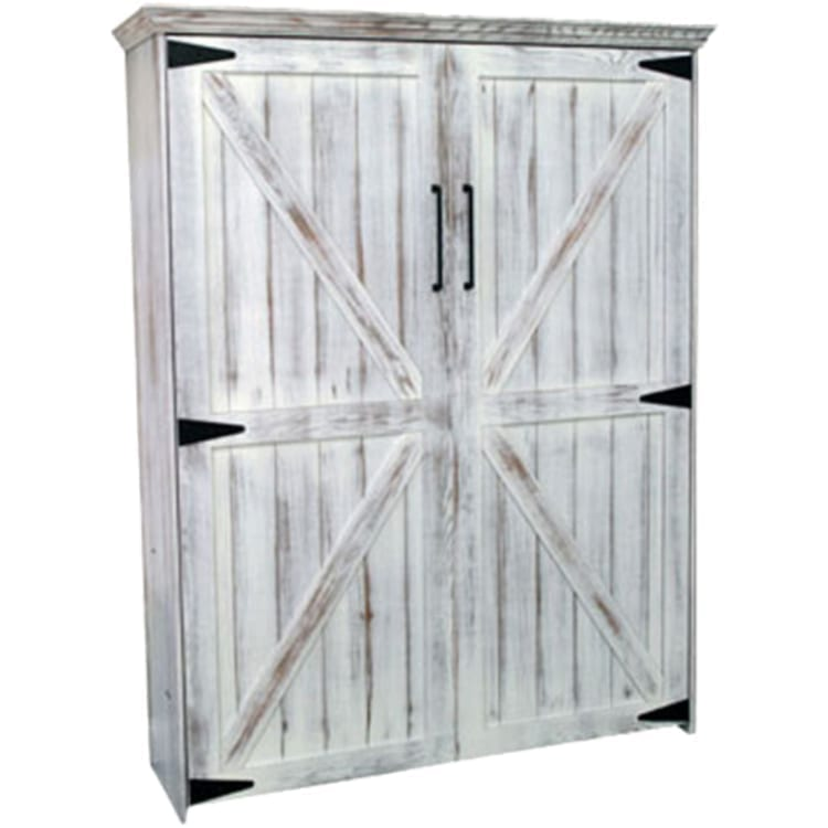 (product) Wyoming Murphy Bed