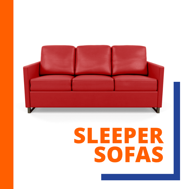 (page) Stressless Furniture On Sale