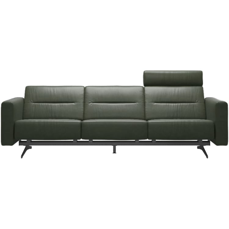 (product) Stressless Stella Sofa