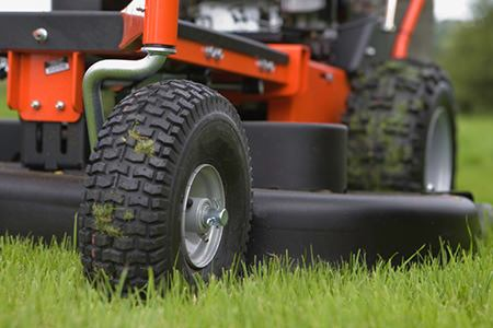 Lawn and Garden Tires