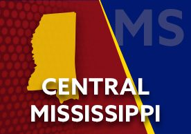 Central MS