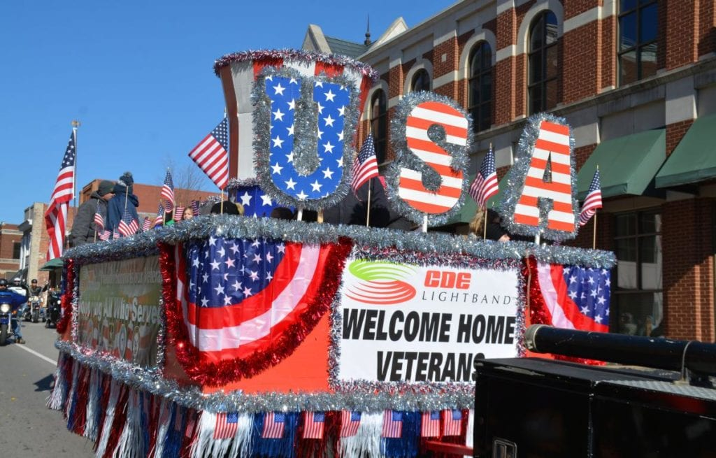 Veterans-Day-Parade-3-2-1200×768