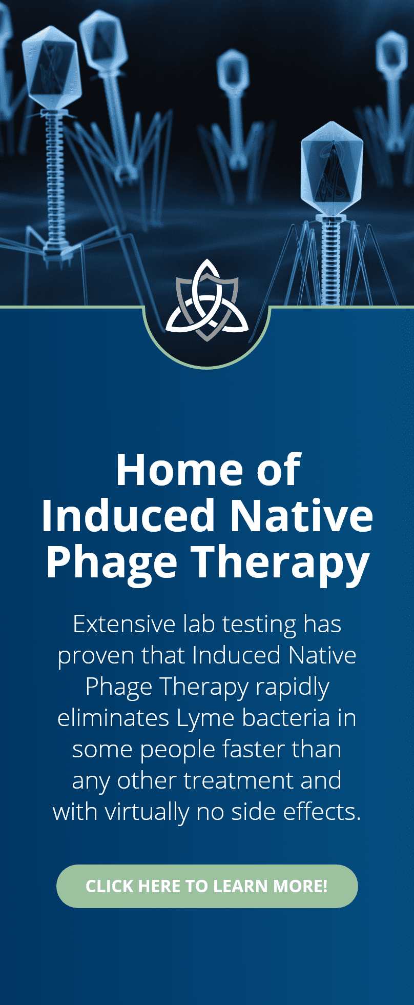 Phage Therapy (INPT)
