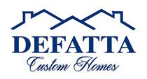 Defatta Custom Homes